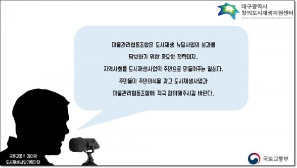 453d57b21d458b3df271cc781615d20e_1557192468_5374.JPG